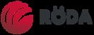 RodaCo, интернет-магазин