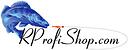 Rprofishop, интернет-магазин