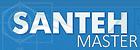 Santeh-Master, интернет-магазин