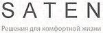 Saten, интернет-магазин