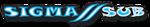 Sigmasub, интернет-магазин