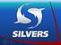 Silvers, интернет-магазин