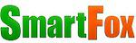 SmartFox, интернет-магазин