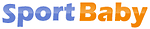 Sportbaby, интернет-магазин