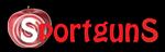 Sportguns, интернет-магазин
