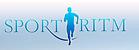 Sport-ritm, интернет-магазин