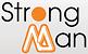 Strongman, интернет-магазин