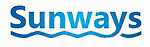 Sunways, интернет-магазин