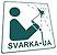 Svarka-ua, интернет-магазин