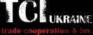 TCI-Ukraine, интернет-магазин