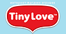 Tiny Love, интернет-магазин