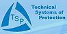 Технические Системы Защиты, компания