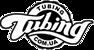 Tubing, интернет-магазин