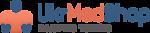 UkrMedShop, интернет-магазин