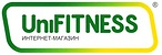 UniFitness, интернет-магазин