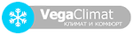VegaClimat, интернет-магазин