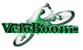 Veloboom, интернет-магазин