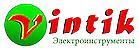 Vintik, интернет-магазин