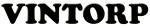 Vintorp, интернет-магазин