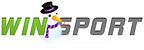 WinSport, интернет-магазин
