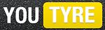 YouTyre, интернет-магазин