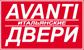 Аванти, салон-магазин на ул. Большая Окружная