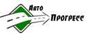 Авто Прогресс, интернет-магазин