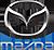 Акко-Моторс, дилерский центр Mazda