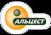 Альцест, интернет-магазин