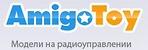 Амиготой, интернет-магазин