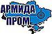 Армида-пром, компания