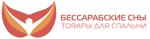 Бессарабские СНЫ, интернет-магазин