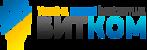 БитКом, интернет-магазин