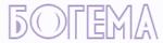 Богема, интернет-магазин