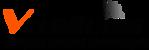 Велогид, интернет-магазин