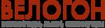 Велогон, интернет-магазин