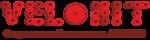 ВелоХит, интернет-магазин