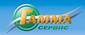 Гамма Сервис, компания