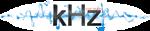 Килогерц, интернет-магазин