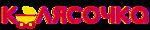 Колясочка, интернет-магазин