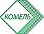 Комель-Плюс, компания