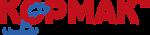Кормак, интернет-магазин