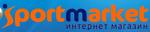 СпортМаркет, интернет-магазин