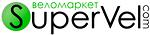 SuperVel.com, веломаркет