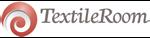 ТекстильРум, интернет-магазин