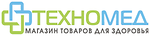 ТехноМед, интернет-магазин