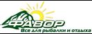Фавор, интернет-магазин