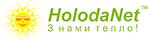 ХолодаНет, интернет-магазин