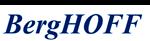 BergHOFF-UA, интернет-магазин