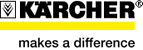 Karcher-GT, интернет-магазин